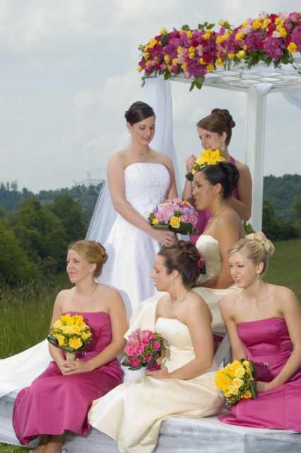 Wedding Flowers Too Expensive : Wedding flowers are expensive i do weddings