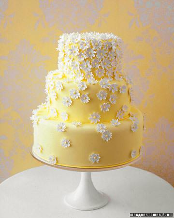 cakesmarthastewartdaisy