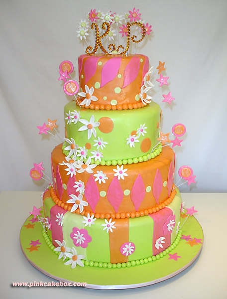 cakespinnkcakeboxwhimsical