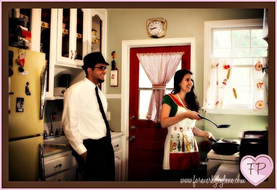 vintage-wedding-2