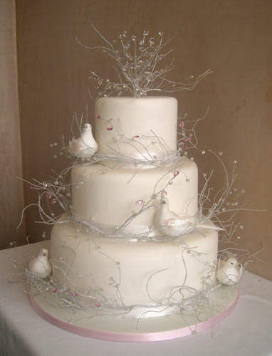 european style wedding cakes wedding cakes european style i do weddings 14055