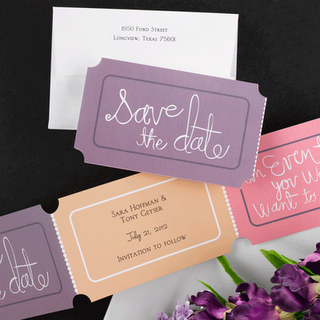 Save the date cards carlsoncrafts