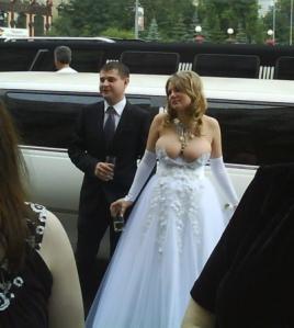 brideswithbigboobs