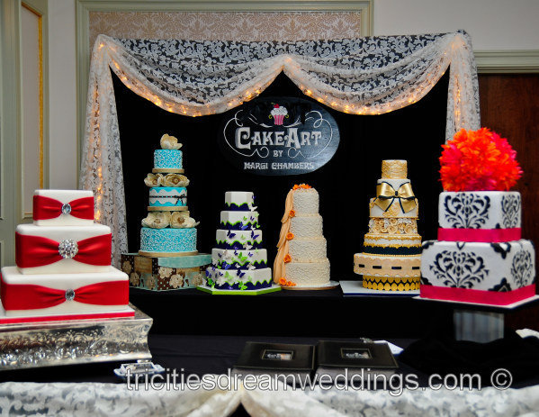 Cake Decorating Expo : tcdwcakeartbest Images - Frompo