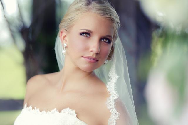 Bride Enter Site Flyleaf Beautiful 3