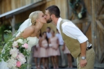 Jaz-cody-cute-kissing-photo