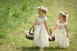 Jaz-flower-girls-baskets-full