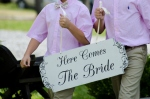 Jaz-here-comes-the-bride